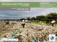 ANNOUNCEMENT: Jan 22, 2012: Next Coastal Clean-up at Freedom Island | Press Release | Earth Island Philippines Web Portal | Earth Island Institute Philippines | Scoop.it