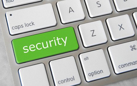 EHRs and the Importance of Third-Party Patching - HIT Consultant | Electronic Health Information Exchange | Scoop.it