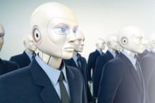 Des robots-conseillers au Japon | Une nouvelle civilisation de Robots | Scoop.it