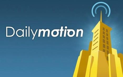 YouTube, Dailymotion et Deezer bientôt sous le contrôle du CSA | FrenchWeb.fr | Musique et Innovation | Scoop.it