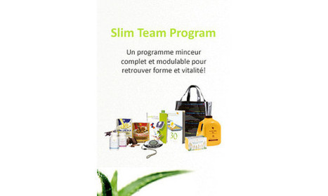 FTP box programme www.vpmti.kingeshop.com | Alimentation Santé Bien-être | Scoop.it