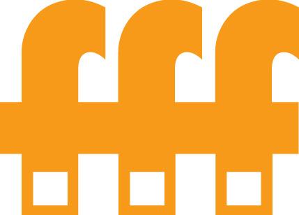 Reprendre une franchise, une solution plus sûre mais plus onéreuse - FFF | Actualité de la Franchise | Scoop.it