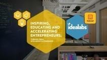 Les dix projets retenus par Telenet Idealabs | ThL | Scoop.it