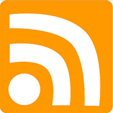 RSS Founder Fine with Google Reader's Demise   Metaglossia: The Translation World   Scoop.it