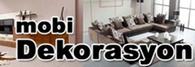 İstikbal mobilya'dan vesta portmanto 2014 | 2014 genc odasi takimlari | Scoop.it
