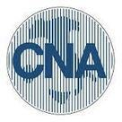 "Manifatture 2013   CNA Next   L'impresa ""mobile""   Scoop.it"
