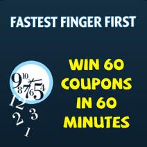 Gone Bingo Promotions, UK Online Bingo, Bingo Promotions UK | Bingo Promotion | Bingo | Scoop.it