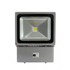Projecteur LED - Rueampere.com - Vente de matériels électriques | Web redactor | Scoop.it