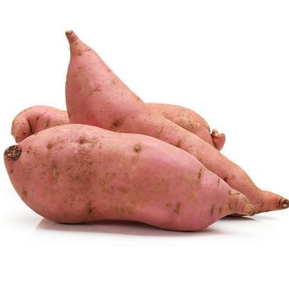 Sweet Potatoes - Kumera (min 1kg pack) - Harris Farm Markets | Potatoes-kumera | Scoop.it