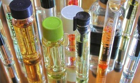 Déguster un spiritueux avant de l'acheter ? Possible chez Nicolas | Marketing - Vins et spiritueux | Scoop.it