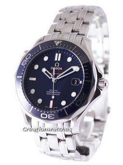 Omega Seamaster Professional | Seiko 5 Sports | Scoop.it