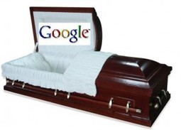 Will You Use Google's Death Manager To Let Loved Ones Read Your Email When You Die? - Forbes | Public Relations & Social Media Insight | Scoop.it