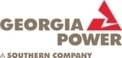 Georgia Power adds suite of accessibility tools to GeorgiaPower.com - PR Newswire (press release) | Online Power Tools Shopping | Scoop.it