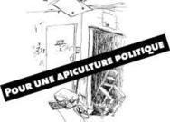 Réseau Recherche-Action   Cultures en ville   Scoop.it