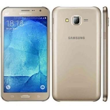 Samsung Galaxy J2 Price in Nigeria | RegalBuyer - Nigeria's No1 Online Shop | Scoop.it