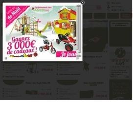 Liste des codes de réduction pour Oogarden, bon et code Oogarden. Promotion sur | coupon remise | Scoop.it
