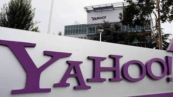 Yahoo seeks turnaround with $1.1-billion deal to buy Tumblr | Mobile & Technology | Scoop.it