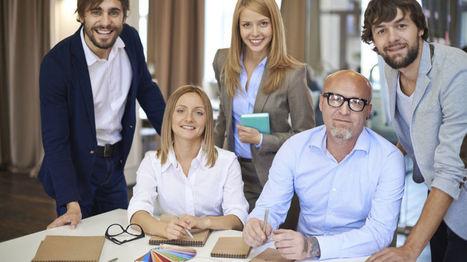 Los hábitos que tienes que evitar si quieres que te vaya bien en el trabajo en 2016. | Preparándote para un futuro incierto | Scoop.it