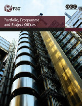 Understanding Portfolio, Program and Project Offices with P3O   Yellowhouse Program Management   Scoop.it