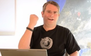 Google's Matt Cutts: Small Sites Can Beat Large Sites in Search Results | Digital Analytics | Scoop.it