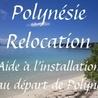Polynésie Relocation