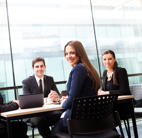 Emploi: comment gérer la question du zapping | Management intergenerationnel | Scoop.it