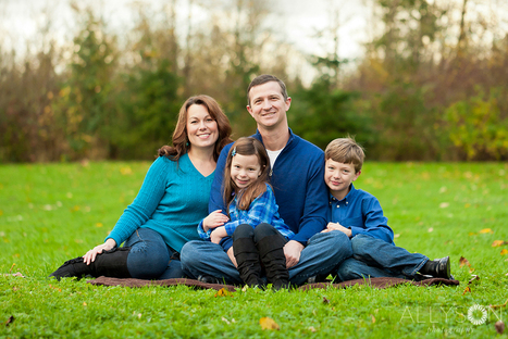 family photographer seattle | Photography | Scoop.it