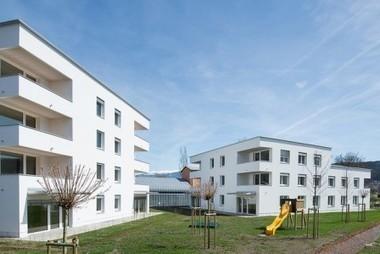 Az első passzívház plusz minősítésű társasház | Passzívház magazin | Renewable Energy | Scoop.it