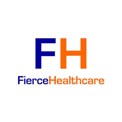 Hospital at Home model gains steam as Mt. Sinai program cuts costs, readmissions | Information en santé | Scoop.it