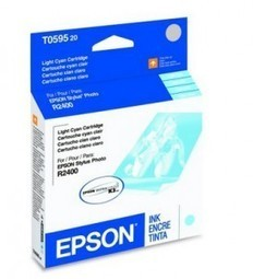 Is All Epson Ultrachrome Ink Made the Same?   Tips About Printer Cartridges - Shop.re-inks.com   Scoop.it