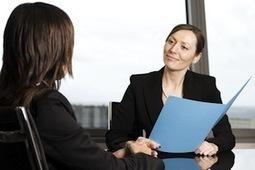 5 conseils pour réussir son entretien d'embauche dans l'hôtellerie restauration ! | Emploi et Recrutement | Scoop.it