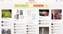 Beyond the Pin in Pinterest: Tips for News Organizations and Journalists | Social Media and Journalists | Scoop.it