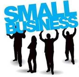 Newagebusinessloans small business loans | Small Business | Scoop.it