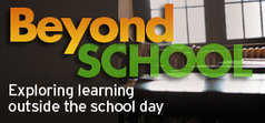 Districts Turning Summer School Into Learning Labs | Beyond the Stacks | Scoop.it