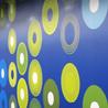 Wall Murals & Wallpapers