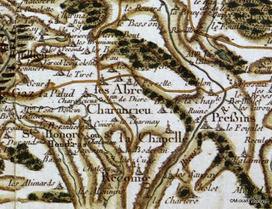 Découverte d'archives: (1) le fond Angleys ~ Généalogie & histoires en Dauphiné | GenealoNet | Scoop.it