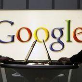 Premières «demandes d'oubli» adressées à Google en Europe | apprendre - learning | Scoop.it
