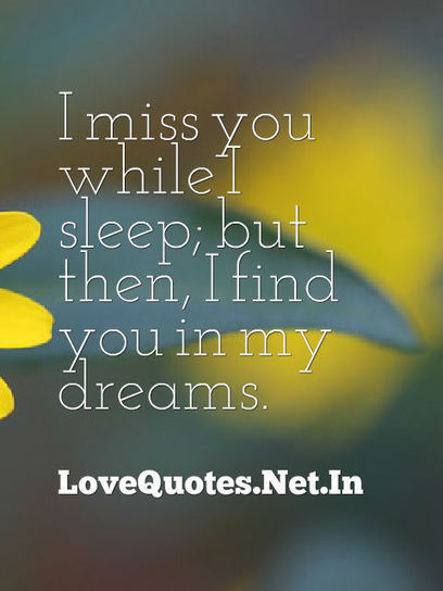 Love Quotes for Him From the Heart   Love Quotes   Scoop.it