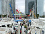San Diego Boat Show drops anchor - San Diego Community Newspaper Group | Legal Issues - Marina and Ports | Scoop.it
