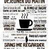Tips voor de Franse les