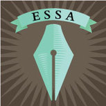 New Collaboration Eases Path to ESSA Implementation | K-12 School Libraries | Scoop.it