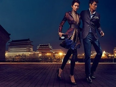 5 Must-Know Facts About China's Luxury eCommerce Shoppers - Luxury Society - Prime Listings | Luxury | Scoop.it
