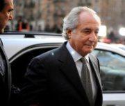 JPMorgan Chase Franklin International: JPMorgan Is Penalized $2 Billion Over Madoff | Chase Franklin | Scoop.it