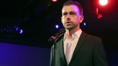 Twitter CEO hints company could loosen 140-character limit | NovaScotia News | Scoop.it