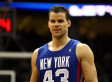 Kris Humphries Divorce Deposition: NBA Player Grilled By Kim Kardashian's Lawyers Today | READ WHAT I READ | Scoop.it