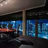CBD Hotel Brisbane