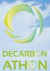 Low-carbon cities a step closer as the Decarbonathon announces shortlisted technologies | Green Innovation | Scoop.it