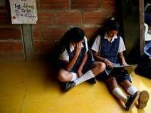 Curso Cultura Digital y Educación | IIPE UNESCO BUENOS AIRES | educación líquida | Scoop.it