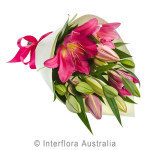 Flowers From Lisa's Provides A Special Gift Box For Mother's Day   Press Release   Scoop.it