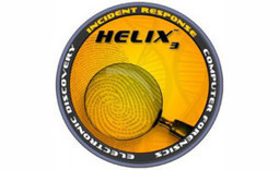 Incident Response and Forensic Martial Arts with Helix | Info[SEC*] Redemption | Scoop.it
